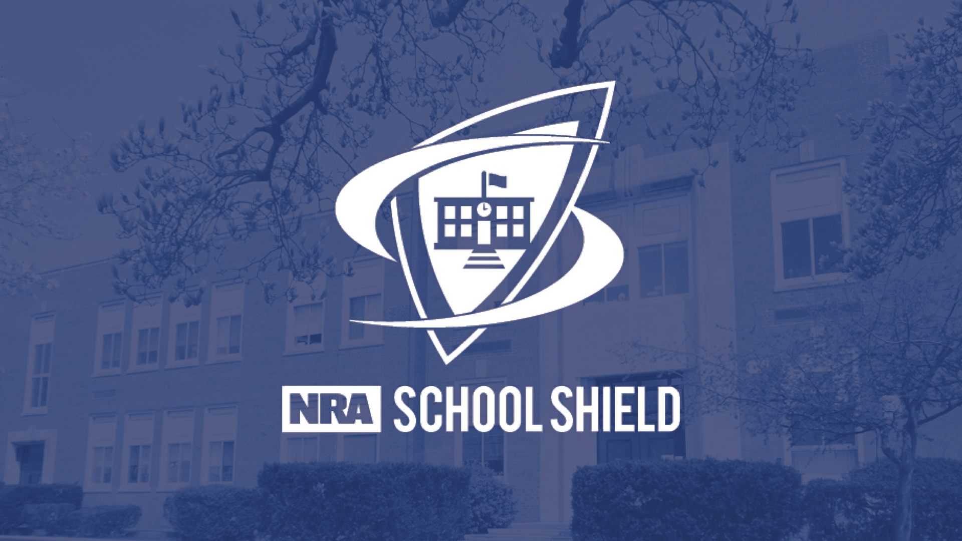 What Exactly is the NRA School Shield Program?